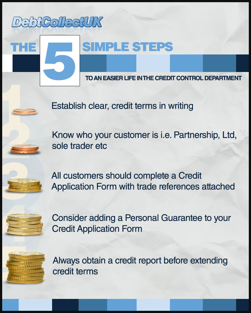 5-simple-credit-control-rules