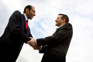 Business-people-shaking-hands
