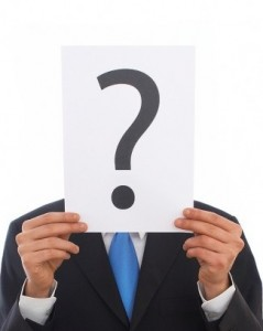 bigstock_What_Is_The_Answer_1347947-e1319752352946-239x300